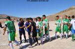 football-ittihad-idaoutanane-aourir-alaabassia-tikiouin-23-10-2016_45