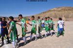football-ittihad-idaoutanane-aourir-alaabassia-tikiouin-23-10-2016_46