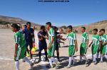 football-ittihad-idaoutanane-aourir-alaabassia-tikiouin-23-10-2016_47