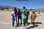 football-ittihad-idaoutanane-aourir-alaabassia-tikiouin-23-10-2016_48