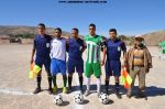 football-ittihad-idaoutanane-aourir-alaabassia-tikiouin-23-10-2016_50