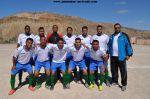 football-ittihad-idaoutanane-aourir-alaabassia-tikiouin-23-10-2016_51