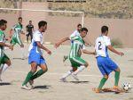 football-ittihad-idaoutanane-aourir-alaabassia-tikiouin-23-10-2016_67