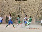 football-ittihad-idaoutanane-aourir-alaabassia-tikiouin-23-10-2016_70