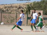 football-ittihad-idaoutanane-aourir-alaabassia-tikiouin-23-10-2016_71