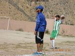 football-ittihad-idaoutanane-aourir-alaabassia-tikiouin-23-10-2016_72