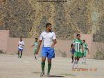 football-ittihad-idaoutanane-aourir-alaabassia-tikiouin-23-10-2016_73