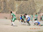 football-ittihad-idaoutanane-aourir-alaabassia-tikiouin-23-10-2016_75