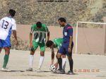 football-ittihad-idaoutanane-aourir-alaabassia-tikiouin-23-10-2016_76