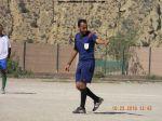 football-ittihad-idaoutanane-aourir-alaabassia-tikiouin-23-10-2016_77