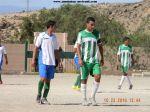 football-ittihad-idaoutanane-aourir-alaabassia-tikiouin-23-10-2016_81