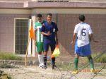 football-ittihad-idaoutanane-aourir-alaabassia-tikiouin-23-10-2016_84