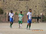 football-ittihad-idaoutanane-aourir-alaabassia-tikiouin-23-10-2016_87