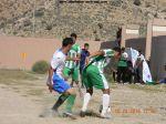 football-ittihad-idaoutanane-aourir-alaabassia-tikiouin-23-10-2016_96