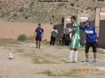 football-ittihad-idaoutanane-aourir-alaabassia-tikiouin-23-10-2016_97