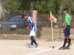 football-ittihad-laazib-klea-chabab-msguina-16-10-2016_136