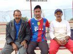 football-ittihad-laazib-klea-chabab-msguina-16-10-2016_24