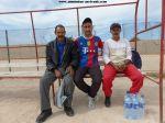 football-ittihad-laazib-klea-chabab-msguina-16-10-2016_25