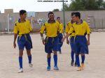 football-ittihad-laazib-klea-chabab-msguina-16-10-2016_30
