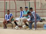 football-ittihad-laazib-klea-chabab-msguina-16-10-2016_32