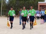 football-ittihad-laazib-klea-chabab-msguina-16-10-2016_40