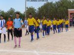 football-ittihad-laazib-klea-chabab-msguina-16-10-2016_41