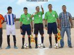 football-ittihad-laazib-klea-chabab-msguina-16-10-2016_46