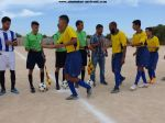 football-ittihad-laazib-klea-chabab-msguina-16-10-2016_49