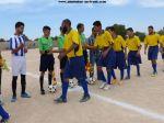 football-ittihad-laazib-klea-chabab-msguina-16-10-2016_50