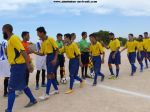 football-ittihad-laazib-klea-chabab-msguina-16-10-2016_51