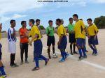 football-ittihad-laazib-klea-chabab-msguina-16-10-2016_52