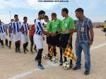 football-ittihad-laazib-klea-chabab-msguina-16-10-2016_53