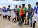 football-ittihad-laazib-klea-chabab-msguina-16-10-2016_54