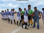 football-ittihad-laazib-klea-chabab-msguina-16-10-2016_55