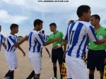 football-ittihad-laazib-klea-chabab-msguina-16-10-2016_56