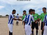 football-ittihad-laazib-klea-chabab-msguina-16-10-2016_57