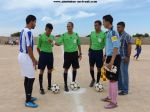 football-ittihad-laazib-klea-chabab-msguina-16-10-2016_59