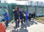 football-najah-souss-ittihad-assa-zag-15-10-2016