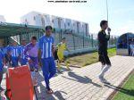 football-najah-souss-ittihad-assa-zag-15-10-2016_02