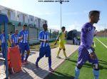 football-najah-souss-ittihad-assa-zag-15-10-2016_03
