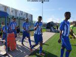 football-najah-souss-ittihad-assa-zag-15-10-2016_04