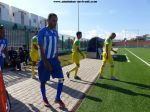 football-najah-souss-ittihad-assa-zag-15-10-2016_05
