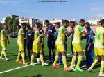 football-najah-souss-ittihad-assa-zag-15-10-2016_08
