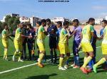 football-najah-souss-ittihad-assa-zag-15-10-2016_09