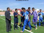 football-najah-souss-ittihad-assa-zag-15-10-2016_10