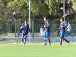 football-najah-souss-ittihad-assa-zag-15-10-2016_100