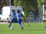 football-najah-souss-ittihad-assa-zag-15-10-2016_107