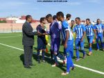 football-najah-souss-ittihad-assa-zag-15-10-2016_11