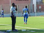 football-najah-souss-ittihad-assa-zag-15-10-2016_111