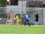 football-najah-souss-ittihad-assa-zag-15-10-2016_115
